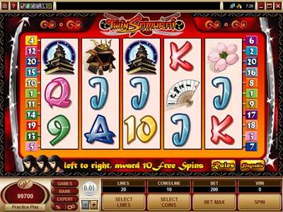 free casino spielautomaten