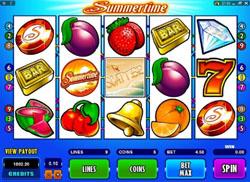 Casino Tipps für den Januar