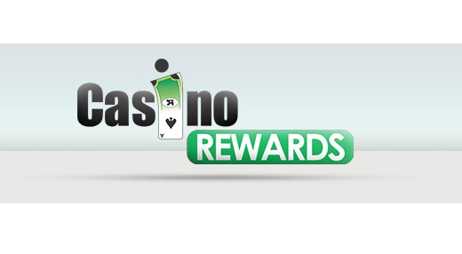 Casino Rewards: Das beste Online Casino Treueprogramm