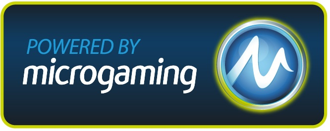 Sicherheit in Online Casinos – Microgaming
