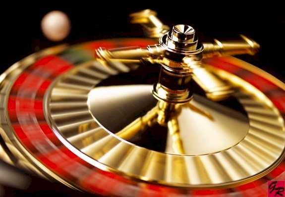 Neues Roulette Portal jetzt online!