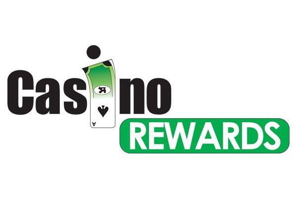 casino rewards vip punkte