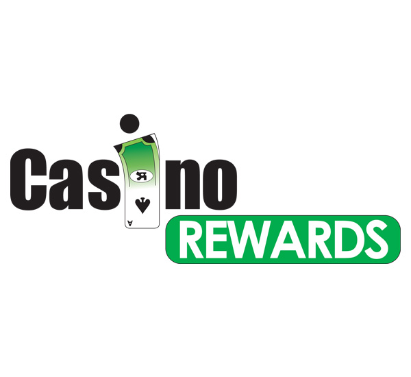 Das lukrativste Treueprogramm der Casinobranche: Casino Rewards