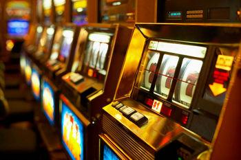 So spielen Sie richtig an den spannendsten Slots online