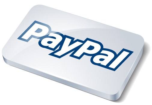 Im Online Casino Paypal verwenden und tolle Bonusse nutzen